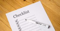 to-do lists can help motivation