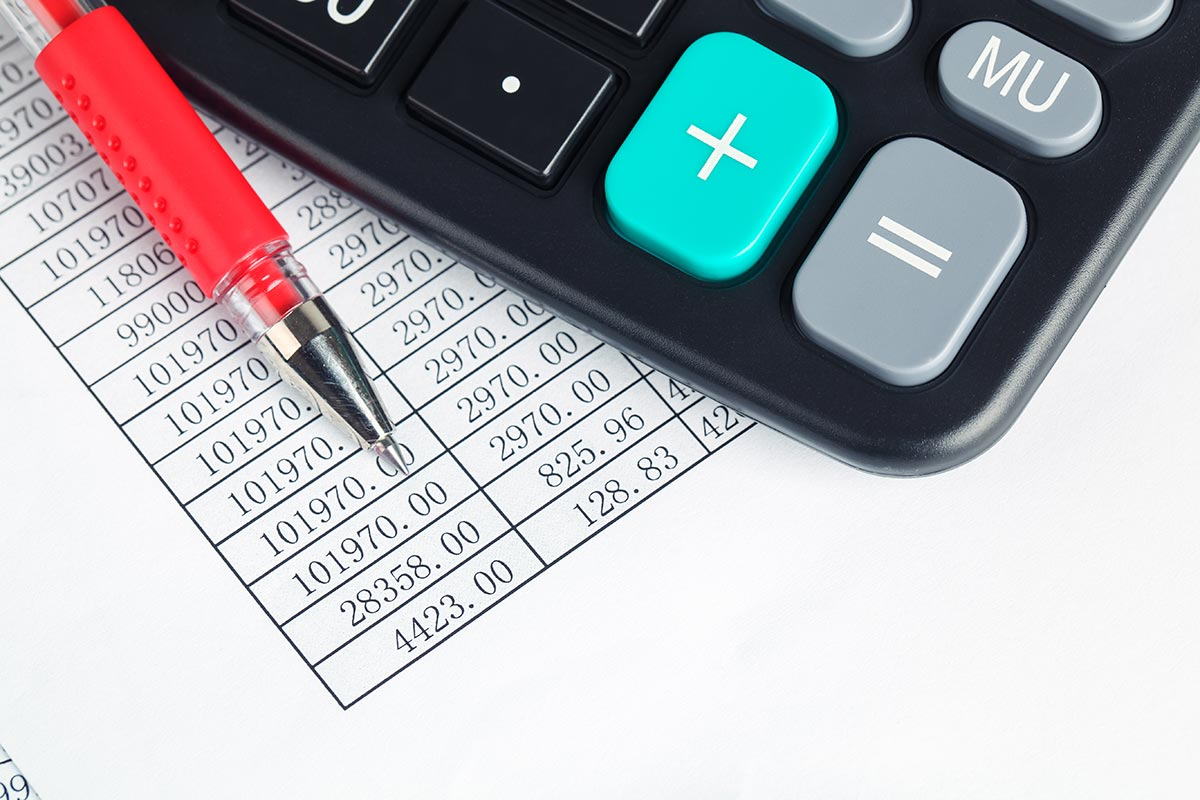 tax-related-costs